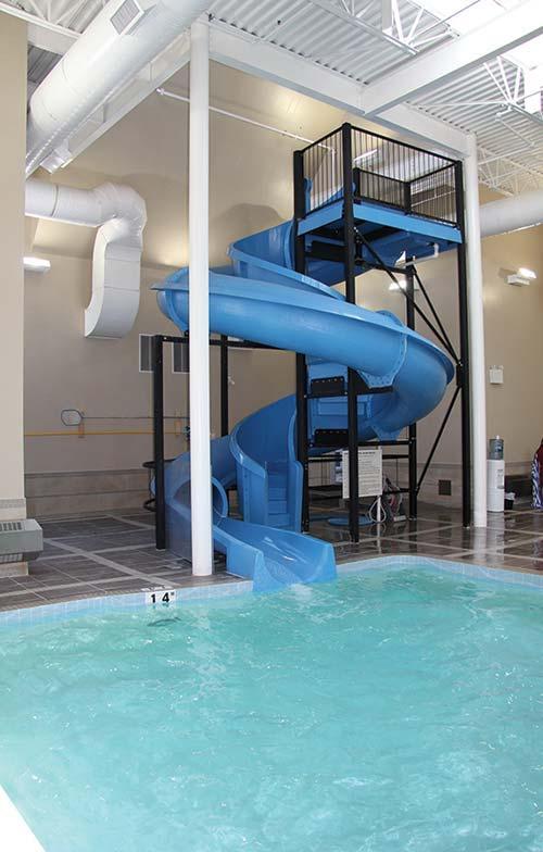 Vip Gold Resort Directory Paradise Resort Club And Spa