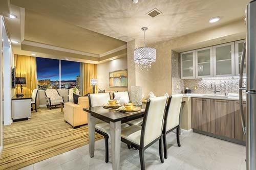 Vip Gold Resort Directory Westgate Las Vegas Resort Casino